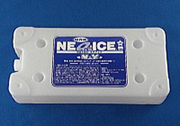 ホームネオアイス ハード1250