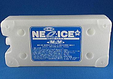 業務用ネオアイス ハード1250